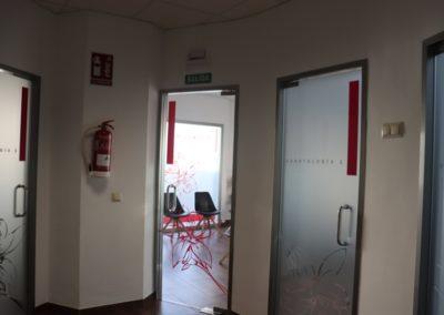 Acceso gabinetes-min