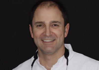 Dr Exposito-min