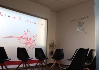 Sala de espera2-min